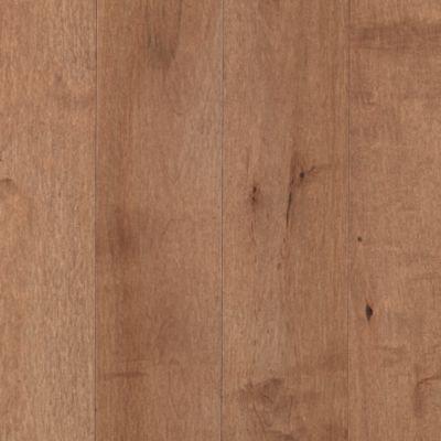 Rockford Maple - Crema Maple