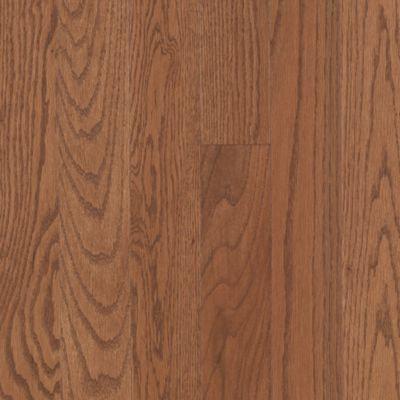 Rockford Solid - Red Oak Gunstock
