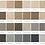 Thumbnail: Nature's Beauty - 40 colors