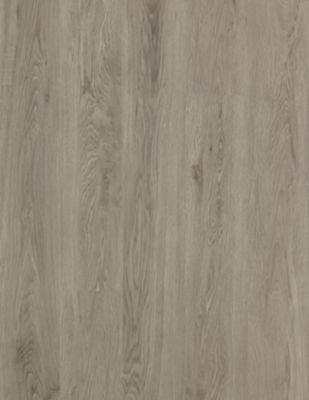 Grandwood - Pearl Platinum
