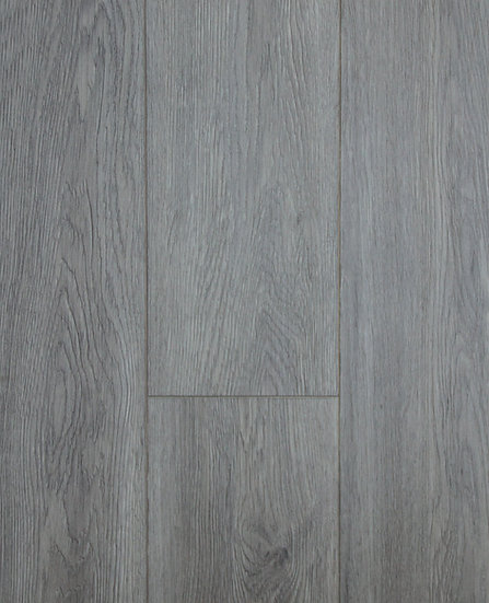 Neptune Synergy - Tawny Oak