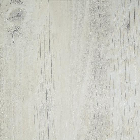 EzGrip - White Truffle