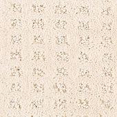 persian silk.jpg