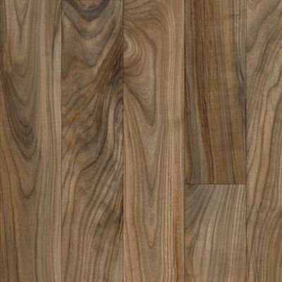 Gateway - Driftwood