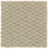 Thumbnail: Flawless Vision - 20 colors