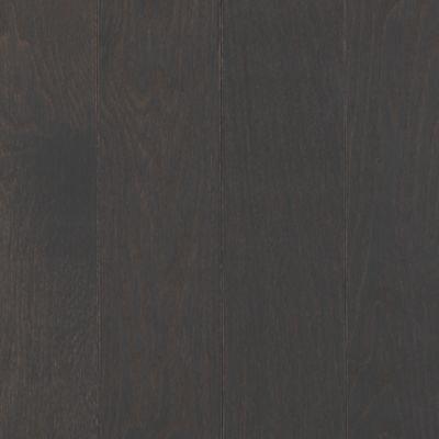 Rockford Solid - Oak Shale