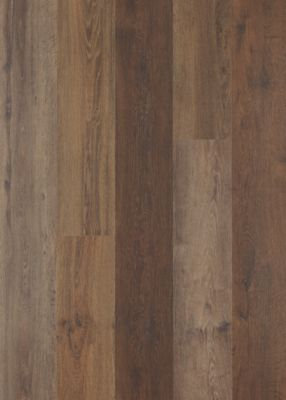 Variations - Shadow Wood