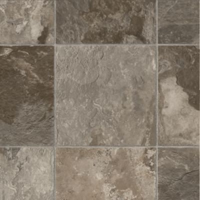 Traditional Eloquence - Peppered Slate