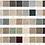 Thumbnail: Sharp Selection - 50 colors