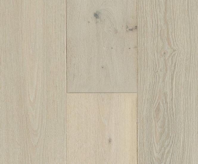 Oak - Arberdeen