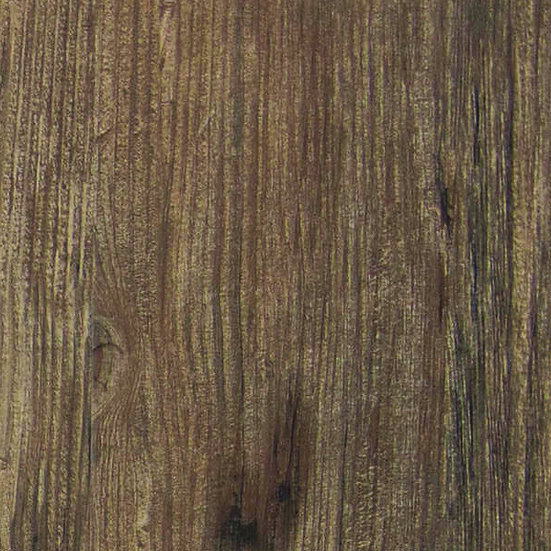 Easy Plank - Waterton