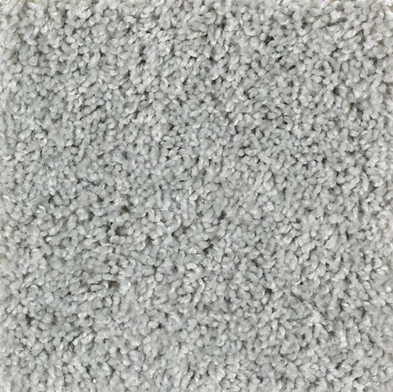 Simply Grey II - 12 colors