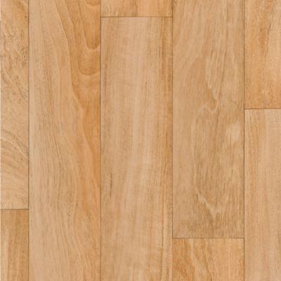 Fieldcrest - Neutral Maple