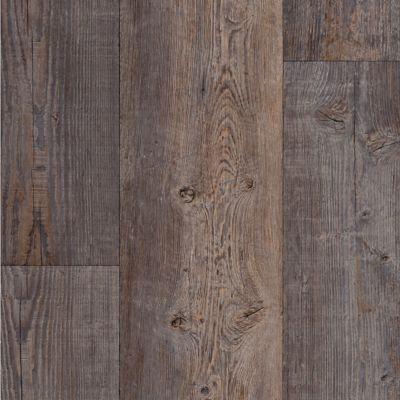 Rustic Eloquence - Barwood Oak
