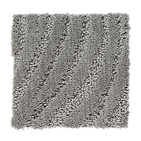 SUDF Carved Stone.png