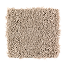 brushed suede.png