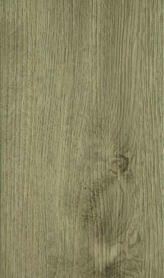 Neptune Elite - Driftwood