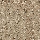 sahara sands.jpg