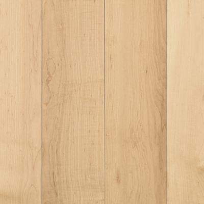 Rockford Maple - Pure Maple Natural