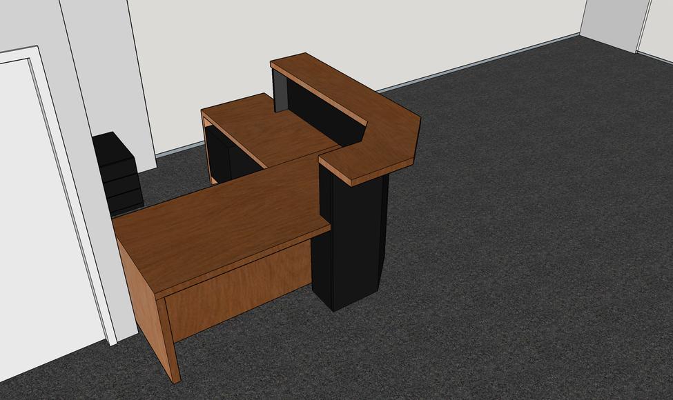 showroom desk 1.png