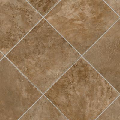 Rustic Eloquence - Stonewash
