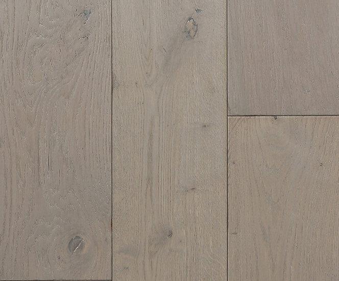 Oak - Pearl Grey