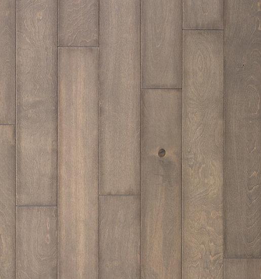 Oak - Barn Board