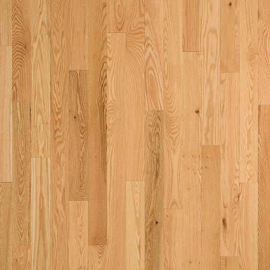Red Oak - Starling