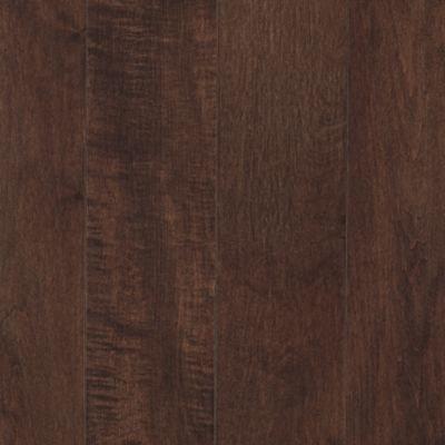 Rockford Maple - Coffee Maple