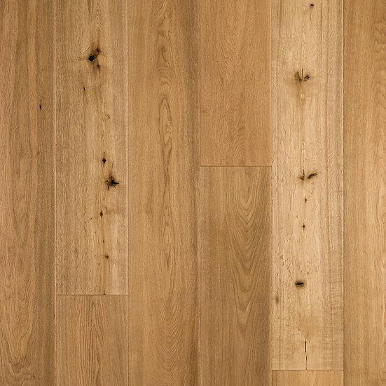 Oak - Barbican