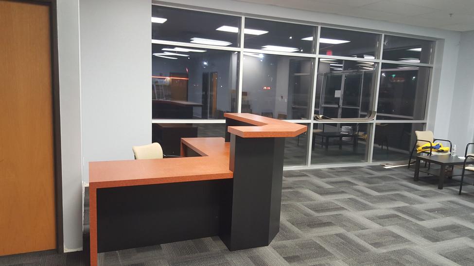 showroom desk final.jpg