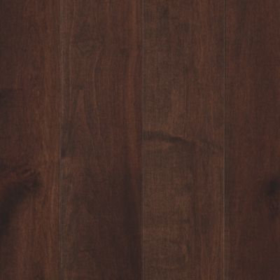 Rockford Maple - Bourbon Maple