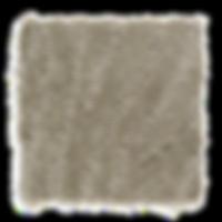 SUDF Tumbleweed.png