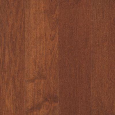 Rockford Maple - Brendyl Maple
