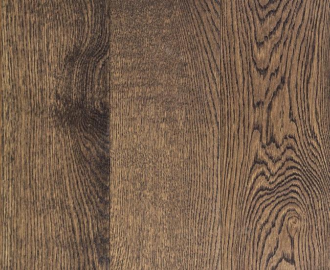 Oak - Portobello