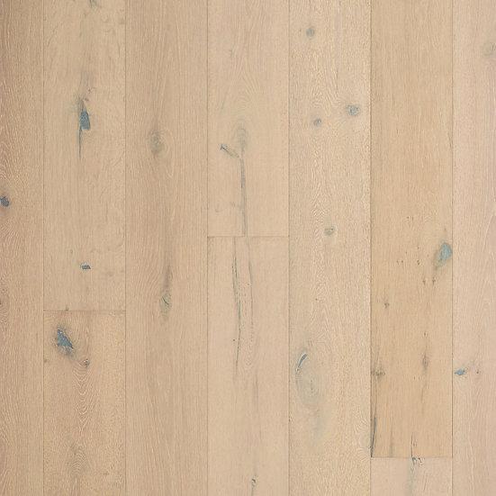 Oak - Plume