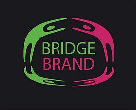 Logo_1_1_edited.png