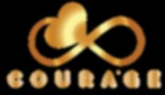 logo design courage-02.png