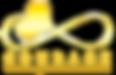 LOGO-CourageToLove-forWeb-600px-Transpar
