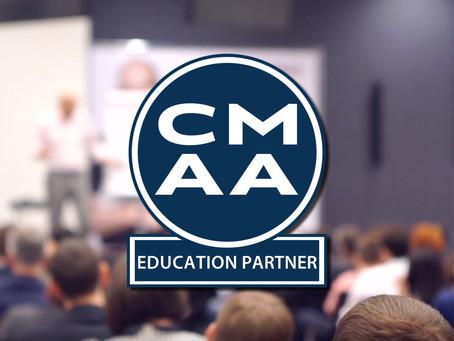 Creative Golf Marketing Joins as CMAA Education Partner