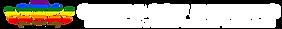 CGM-Pride-Logo-Website.png