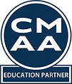 CMAA Education Partner.png
