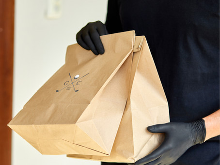 Takeout is a Solution to Public Safety, Not a Tax Problem