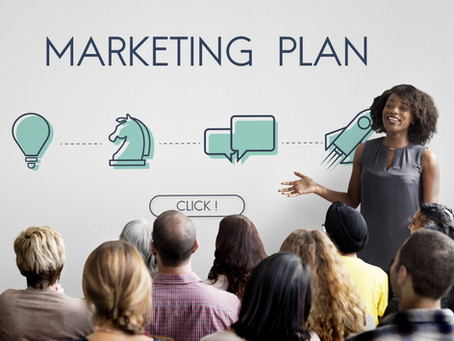 Part 2: The Perfect Membership Marketing Plan