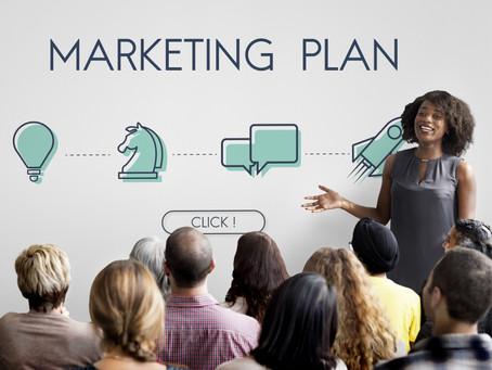 Part 2: The Perfect Membership Marketing Plan