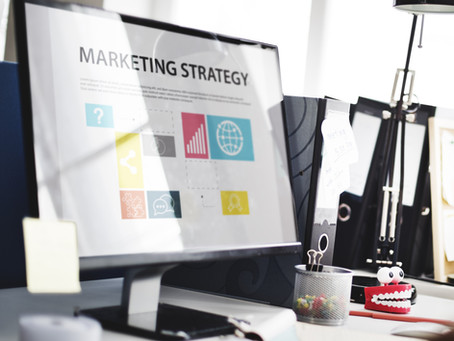 Part 1: The Perfect Membership Marketing Plan