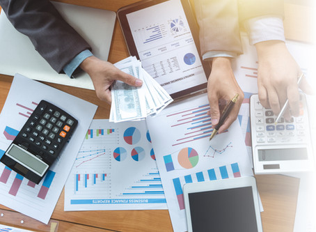 Your Membership Director's Salary is Not a Marketing Budget