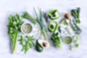 Coaching nutrition, naturopathie, rééducation alimentaire, detox à Paris.