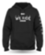United_We_Ride_Hoodie_Mockup_Front_IMG_B