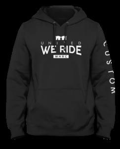 United_We_Ride_Hoodie_Mockup_Front_IMG_B